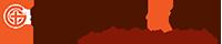 Fairview Gospel Hall Logo